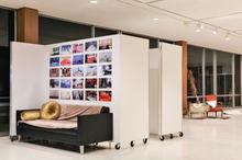 Returning MFA Studio Exhibition 5