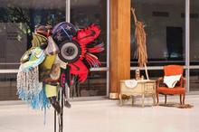 Returning MFA Studio Exhibition 3