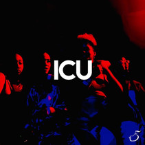 ICU - FIH + Visual