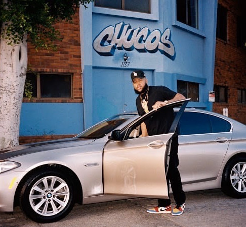 Chuco's Function - City Champ (Prod Cam The Chef) + Photos