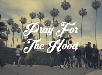 Pray For The Hood VI (Official Trailer)