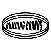 buildings brands.png