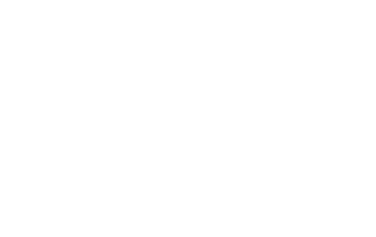 Keep Working-white.png