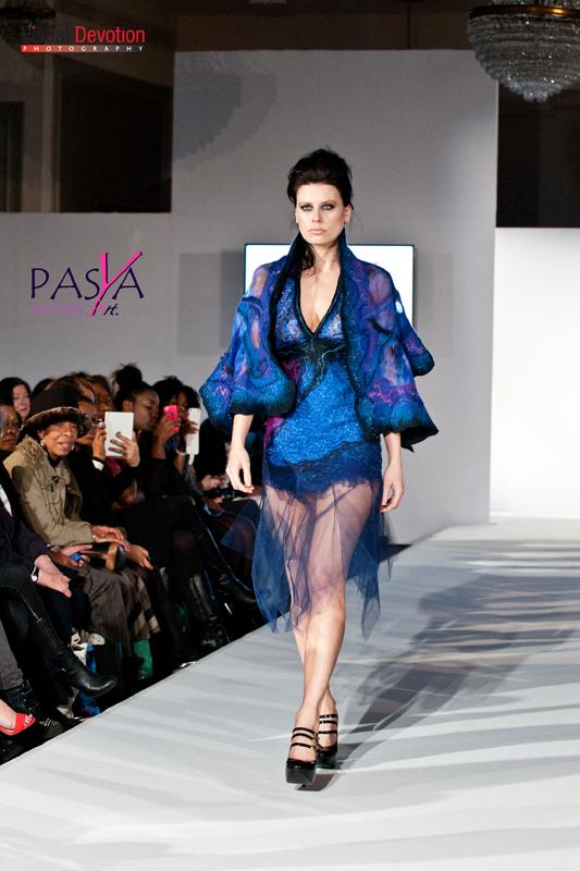 Model: Viera Vienna