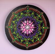 Mandala Art 2 - Asia.jpg
