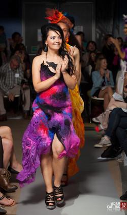 Designer: Asia Prusinowska