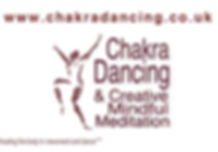 Chakra Dancing Logo for ads.jpg