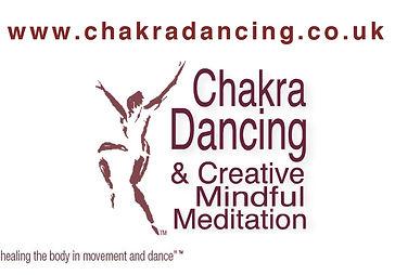 Chakra Dancing Logo for ads.jpg