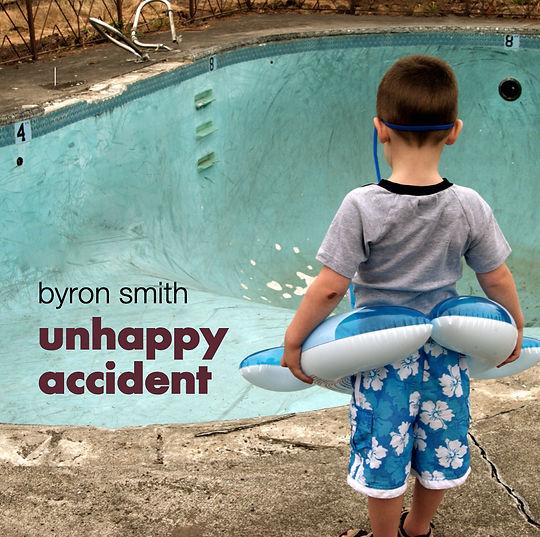 Unhappy Accident