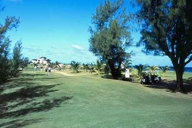 Vadero Golf Trip (4 days) - $1100/person  All inclusive.