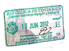 costa rica transparent.png