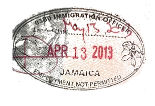 jamaica transparent.png