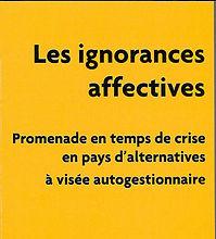 Jérémie-Lefranc-oct-18-mail-2.jpg