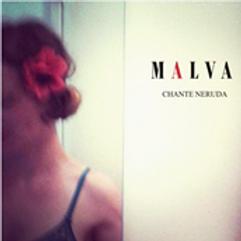 Malva-4-oct-18.png