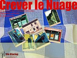 thumbnail_Affiche Crever le Nuage mail.j