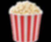 popcorn_PNG31.png