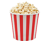 popcorn_PNG31.png