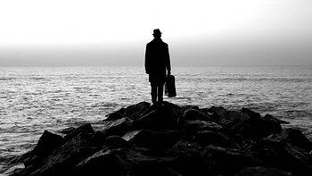 les hommes et la mer.jpg