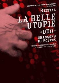 A4_Belle utopie_SANS_DATE.jpg