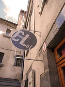 La Clef-3.jpg