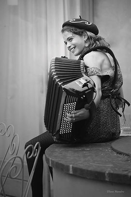 Clara Sanchez - oct-18.jpg