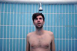 Alexandre Delano douche mail.jpg