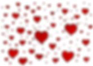 Visuel_amour_pour_événement_facebook.jpg