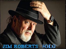 Jim Roberts Solo. JPEG.jpg