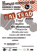 Affiche-Bal Trad-20 mail.jpg