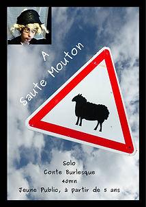 A saute Mouton 1.jpg