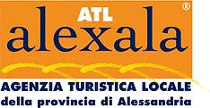 Alexala Logo Grande.png
