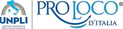 Logo-Unpli-Pro-Loco .png