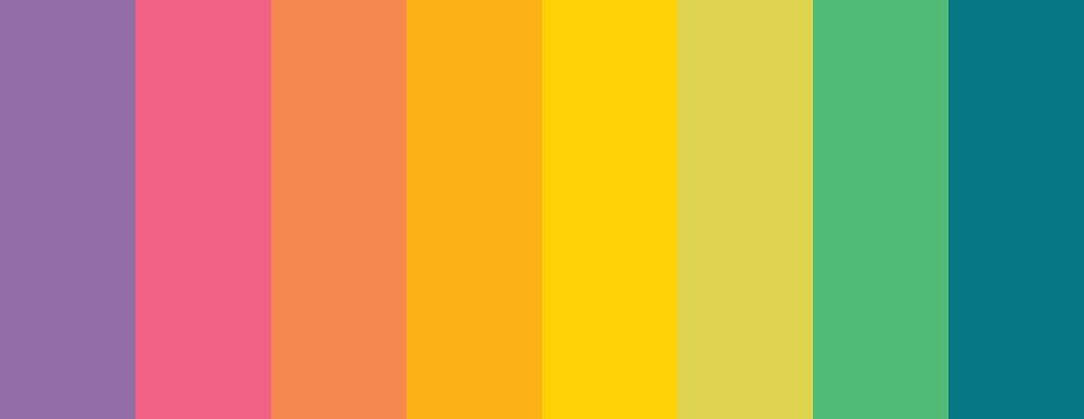 gio_rocca_palette