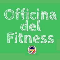 Fitness Officina Palestra.png