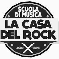 La Casa Del Rock.jpg