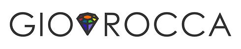 Giorgia Rocca design - logo