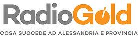 Logo Radiogold Istituzionale.jpeg