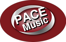 Logo Pace Music.png