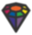 gio rocca - designer di idee