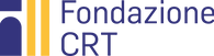 fcrt-logo.png