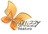 Quizzy_logo.png