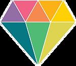 logo_cristallo.png