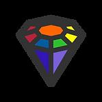 logo2017_cristallo.png