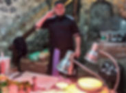 Live COOKING.jpg