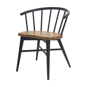 Arena Dining Chair Teak