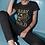 Thumbnail: Stay Bold Tattoo T-shirt