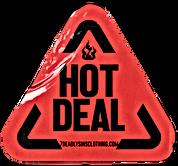 hot deal.png