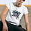 Thumbnail: Tiger Rose Tattoo T-shirt
