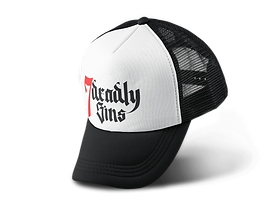 tattoo inspired trucker hat.png