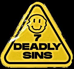7 deadly sins logo.png